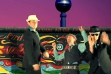 "Video ""Berliner Pflanze"""